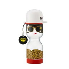 Collection Water Bottle(Bad Girl)
