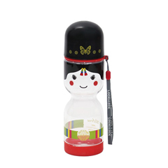 Collection Water Bottle(Korea)