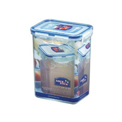 [Lock&Lock] Rectangular 1.2L