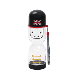 Collection Water Bottle(Uk)