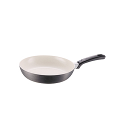 [Hard&Light Ceramic] Fry Pan 22cm