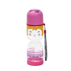 Collection Water Bottle(Bera)